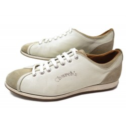 Buy, sell   consign authentic pre loved shoes - 3 stores in Paris ... 1b932859018b