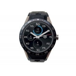 NEUF MONTRE TAG HEUER SAR8A80.FT6045