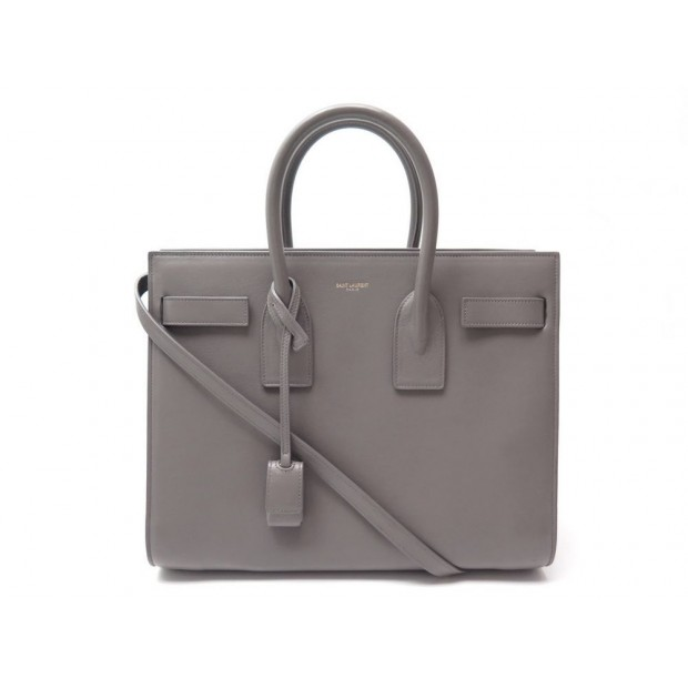 Saint Jour Small Sac Main De Laurent A Classic qEw1pOF