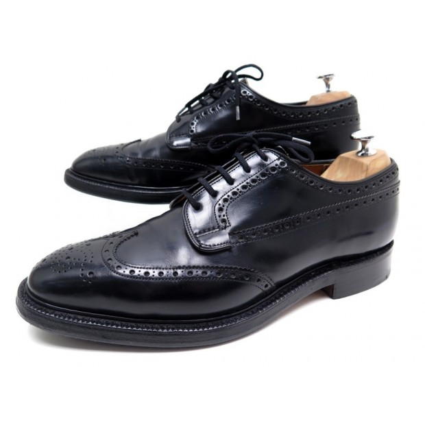 8 derby church's 42 5e 5 chaussures grafton bout wO8qYEE