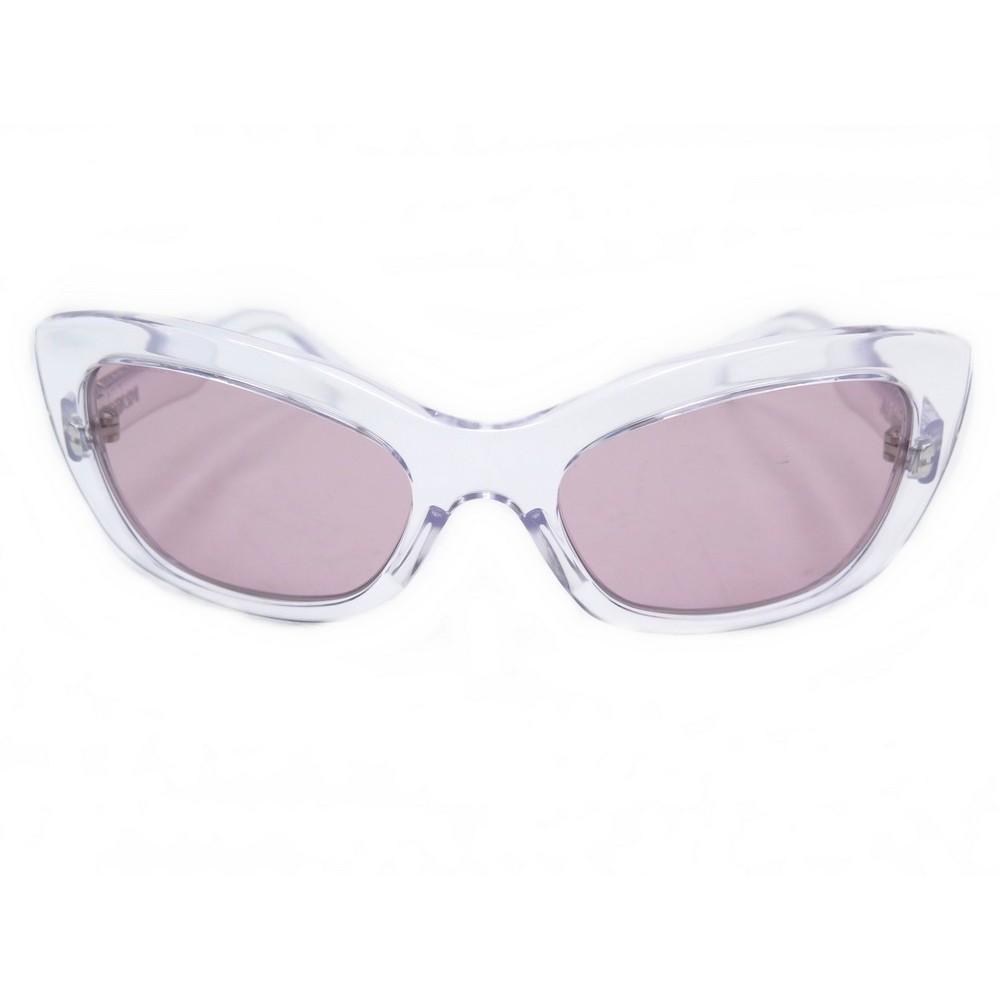 lunettes de soleil prada spr 19m manhattan transparent 701ed2649d1e
