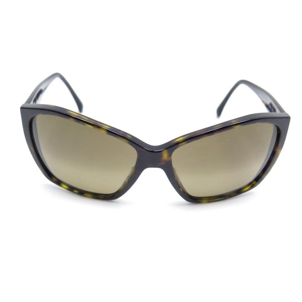 e97280e3092ce5 lunettes de soleil chanel 5203 glitter ecaille de