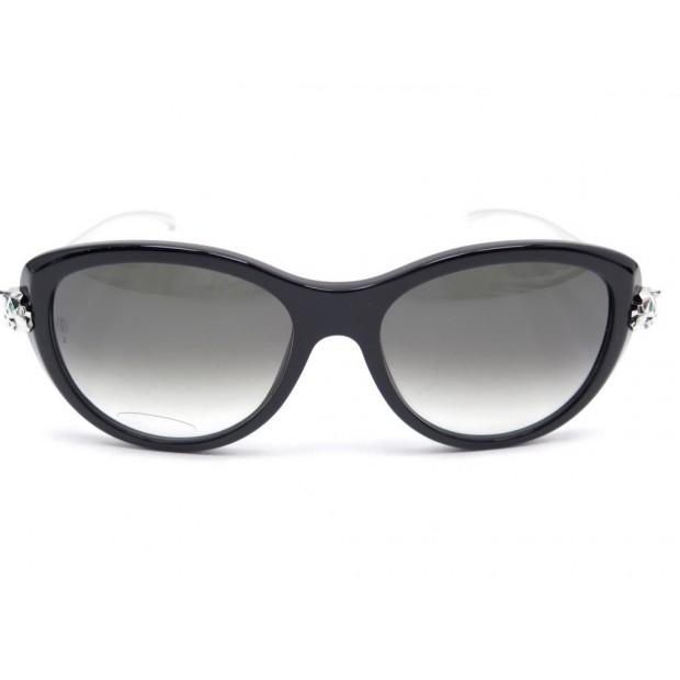 e0f1ca3d184 lunettes de soleil cartier panthere wild t8200871