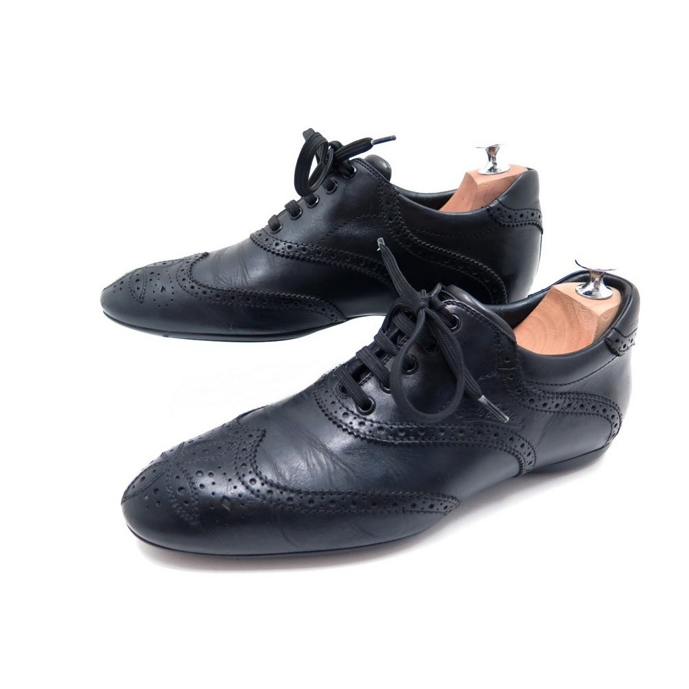 CHAUSSURES BASKETS LOUIS VUITTON 8 42. Loading zoom 45773231112
