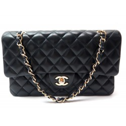 f04881d86d6f Buy, sell & consign Chanel handbags - 3 consignment store in Paris ...