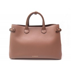 d8c8365fd3 Buy, sell & consign favorite second hand handbags - 3 resale store ...