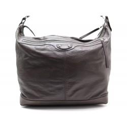 1ea8458205 Buy, sell & consign Balenciaga handbags - 3 consignment store in ...