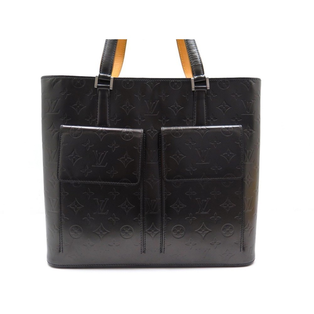 129951479d Cuir Mat Louis Vuitton | Stanford Center for Opportunity Policy in ...