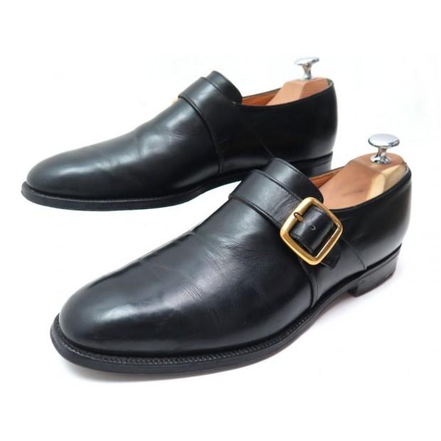 church chaussures