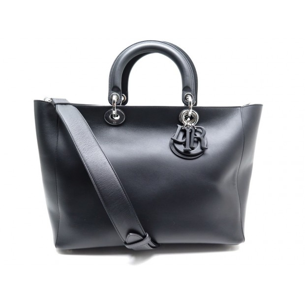 dior bag diorissimo - Style Guru  Fashion 312877681ba86