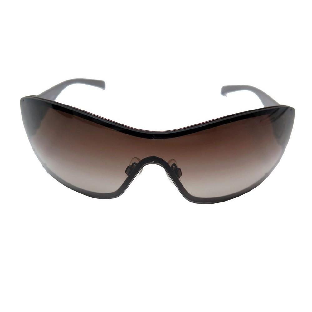 lunettes de soleil chanel 4164 b camelia masque 1aedbb82e024