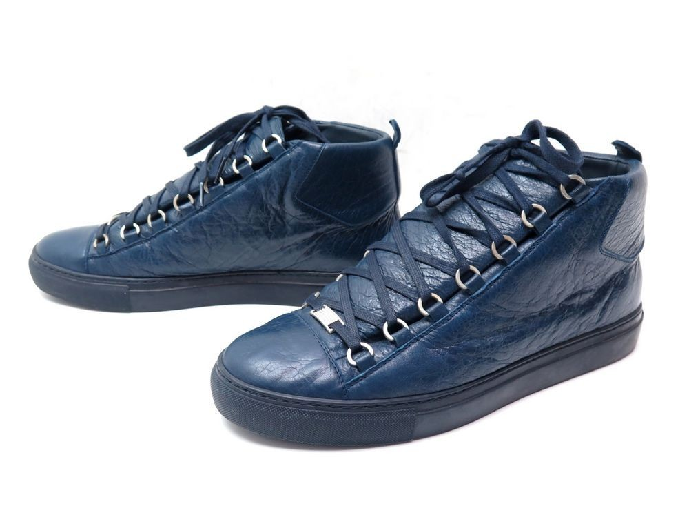 chaussures balenciaga arena 341760 wad