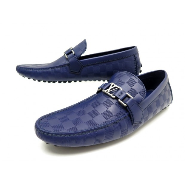chaussures louis vuitton mocassins hockenheim 10