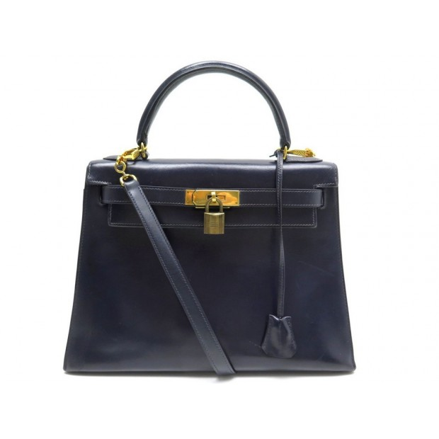5103ca0455 sac a main hermes kelly 29 sellier bandouliere