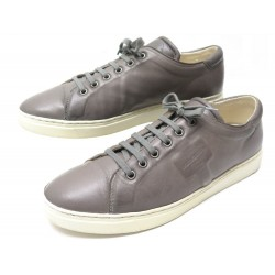 CHAUSSURES DOLCE & GABBANA SNEAKERS 1