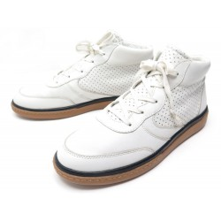 CHAUSSURES DOLCE & GABBANA SNEAKERS 1 2