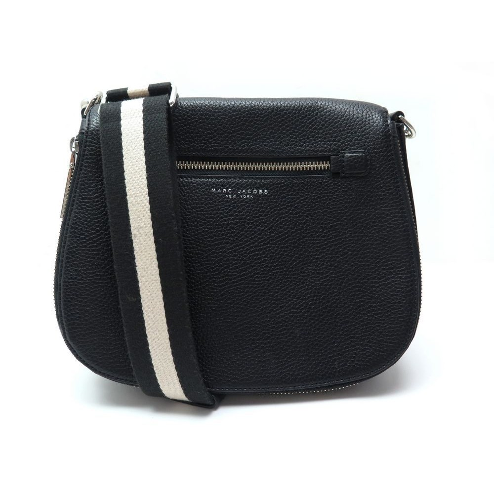sac a main marc jacobs recruit nomad bandouliere
