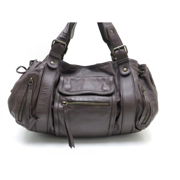 1629feeba7 sac a main gerard darel 24h saint germain zippe en