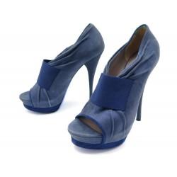 Dépôt Pour Chaussures Vente De Paris Femmes Boutiques À 3 mN8yvOn0w