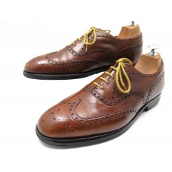 CHAUSSURES CHURCH'S CHETWIND 9F 43