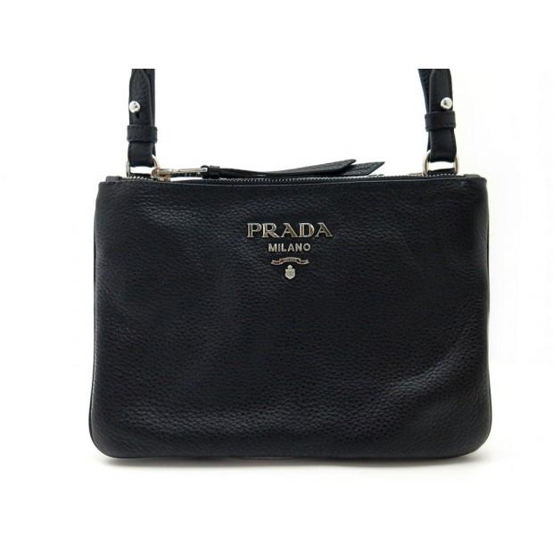 wholesale price latest on sale sac a main prada vitello phenix 1bh046