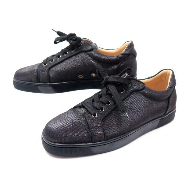 new arrival e6859 91894 chaussures christian louboutin seavaste orlato