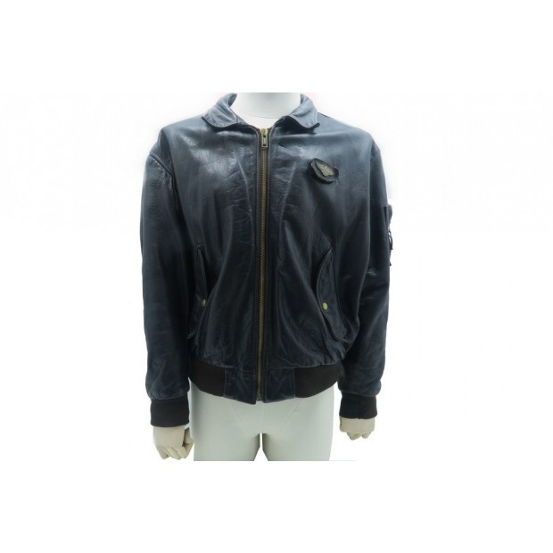 bas prix f847a 66c46 blouson redskins flight jacket type b32 b 32