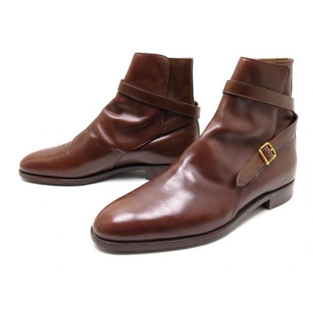 john lobb sandals