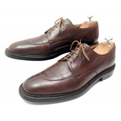 CHAUSSURES CHURCH'S CARNE DEMI CHASSE 9F 43