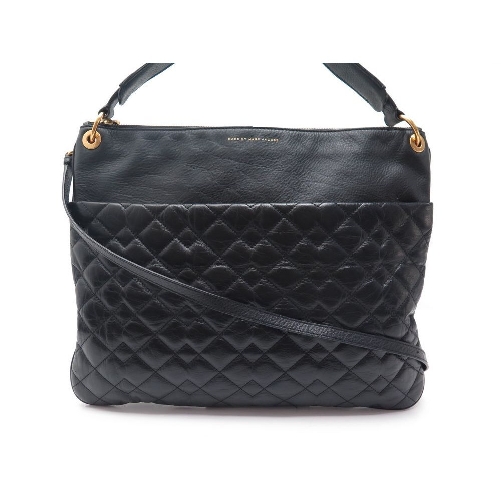 sac a main marc by marc jacobs tread lightly m0006241