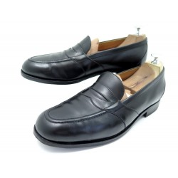CHAUSSURES JM WESTON MOCASSINS 119 10E