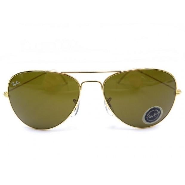 prix lunette ray ban usa