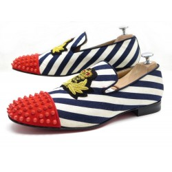 CHAUSSURES CHRISTIAN LOUBOUTIN 43