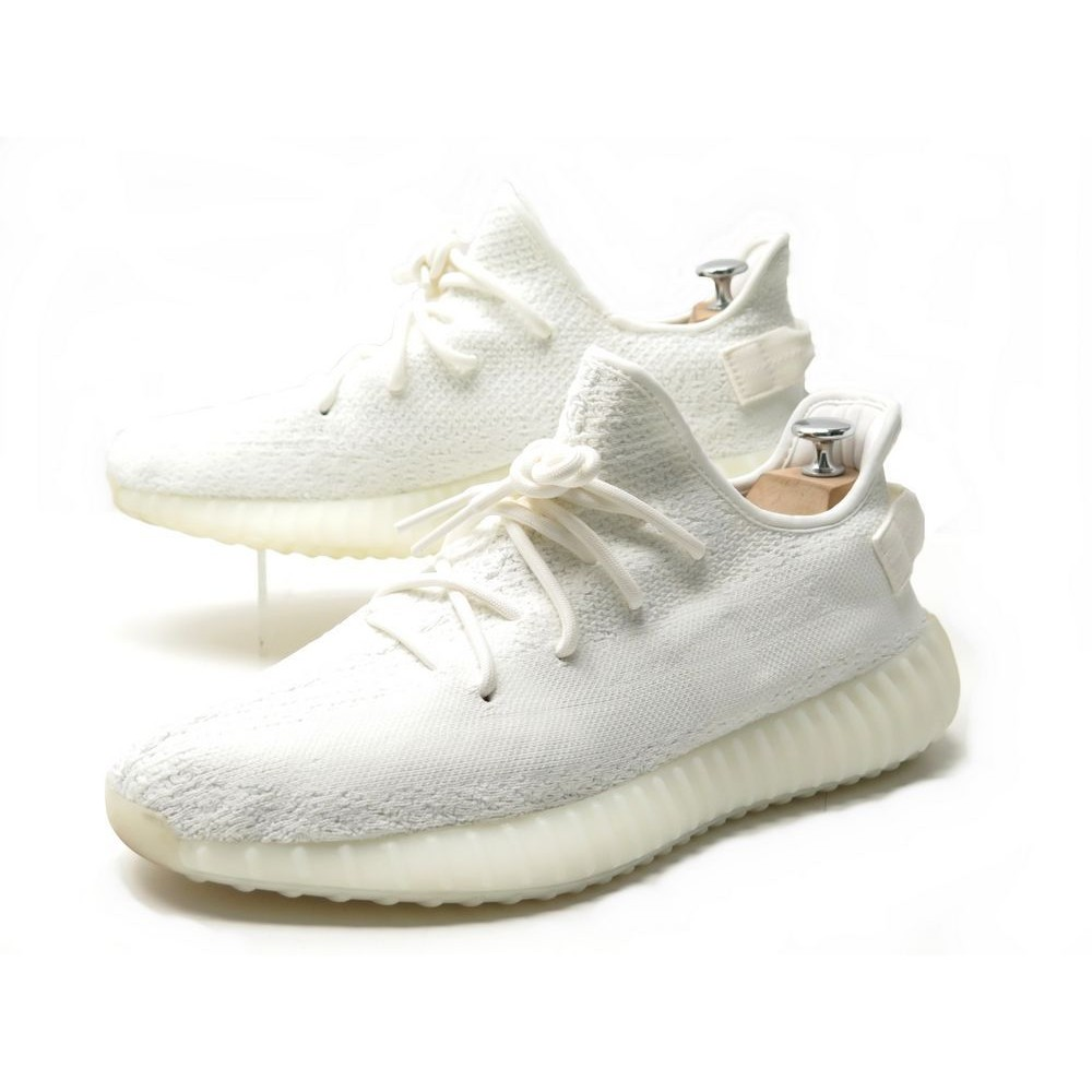 chaussures adidas baskets yeezy boost 350 v2 11