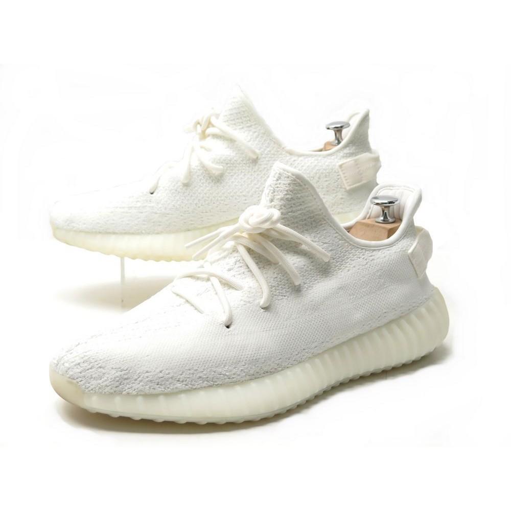 chaussure adidas yeezy