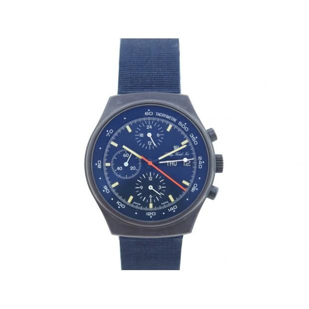 NEUF MONTRE Prestige Watch International