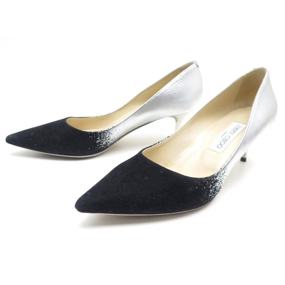 chaussures jimmy choo 39 it 40 fr