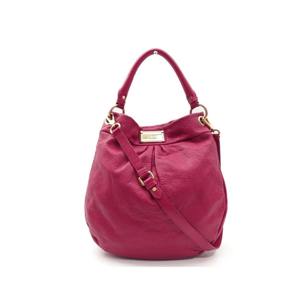 sac a main marc by marc jacobs supply workwear cuir