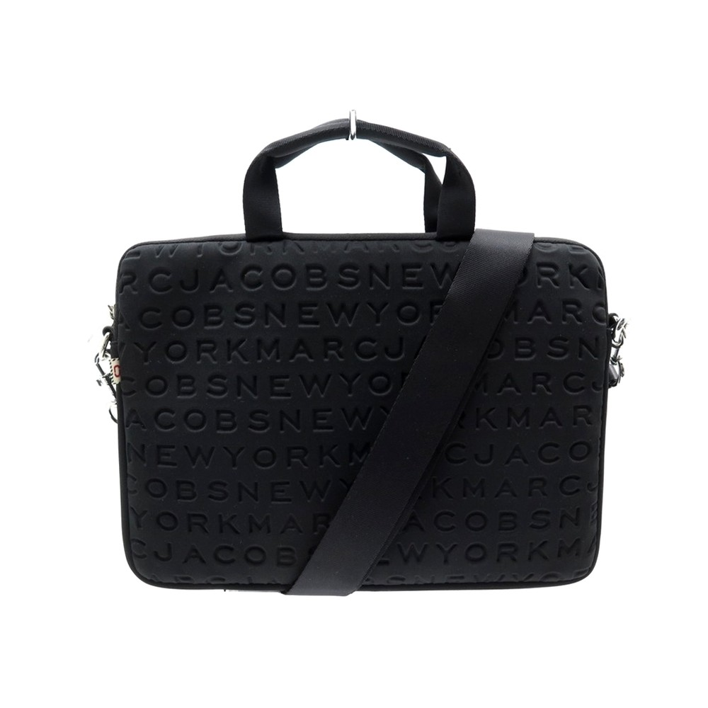 sacoche marc by marc jacobs m0012168 bandouliere