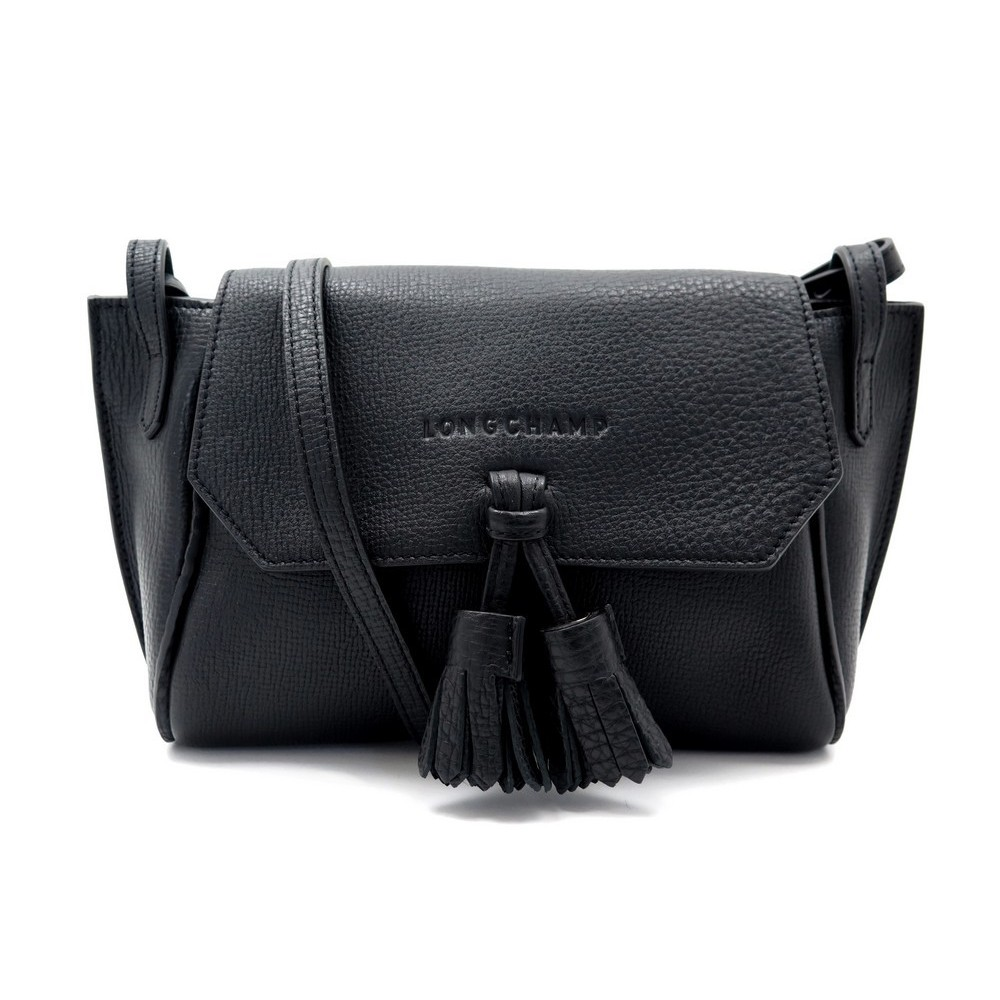 sac a main longchamp penelope l2066843001