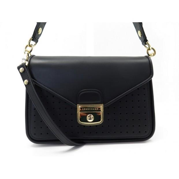 sac a main longchamp mademoiselle l1323883001