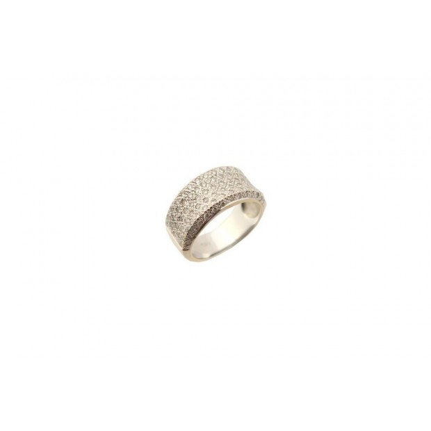 bague or taille 50