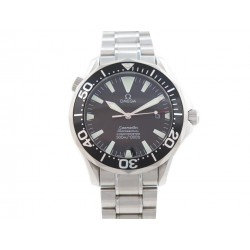 MONTRE OMEGA SEAMASTER PROFESSIONAL 300M 2254.50.00 41MM AUTOMATIQUE WATCH 3600€