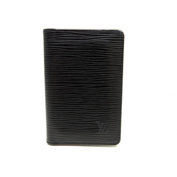 nouveau produit 744e0 3b961 porte cartes louis vuitton portefeuille de poche