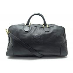 Dépôt vente de sac à main de luxe d'occasion 3 boutiques à