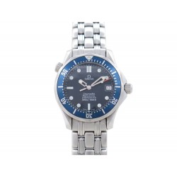 MONTRE OMEGA SEAMASTER PROFESSIONAL 300M 36MM AUTOMATIQUE