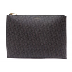 TROUSSE SAINT LAURENT 420273