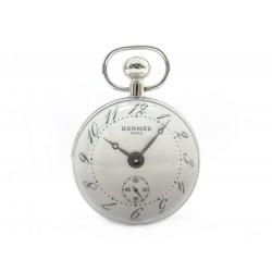 HORLOGE HERMES BOULE CLOCK
