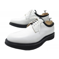 CHAUSSURES CHURCH S BRANDON DERBY CUIR