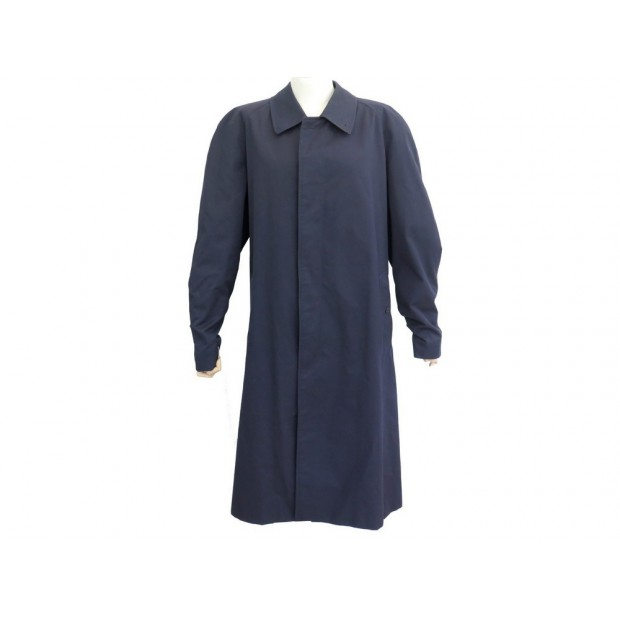 IMPERMEABLE BURBERRY TRENCH PALETOT HERITAGE THE PIMLICO L 54 COAT TRENCH 1550€